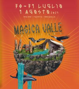 Magica Valle Festival